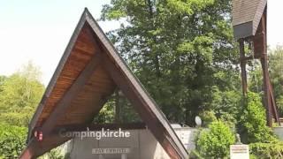 BREZNIK-CAMPING, in Kärnten, Österreich, Klopeinersee / Turnersee, Südkärnten,