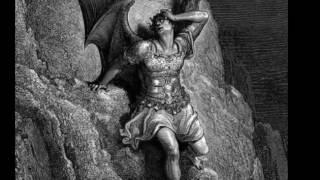 La real historia de Lucifer antes de caer al abismo