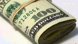 Как заработать в кризис, выплатить кредит, ипотеку