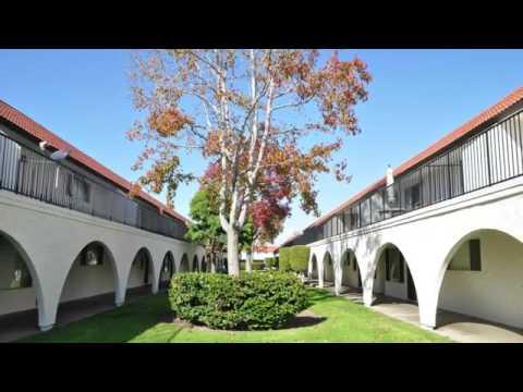 Villa granada apartments in chula vista ca for Villas granada ii