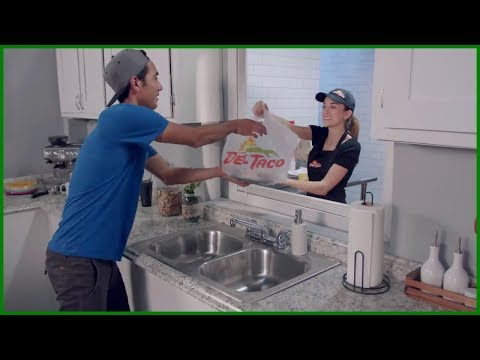 Download Youtube: Most Amazing Zach King Magic Tricks 2017
