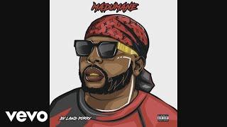 Madumane - Bentley (Official Audio) ft. Cassper Nyovest, Howard