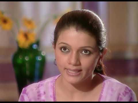 Rooh | Horror Stories | Full Episode - 6 | Zee TV