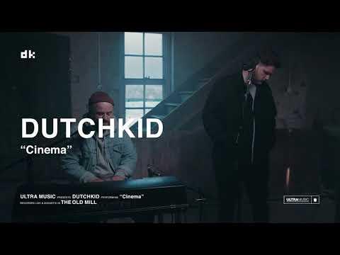 Cinema (Acoustic)
