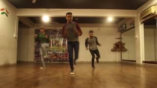 Ude Dil Befikre - Song | Ranveer Singh | Vaani Kapoor ft. Chirag - Hitesh - Chaitanya.