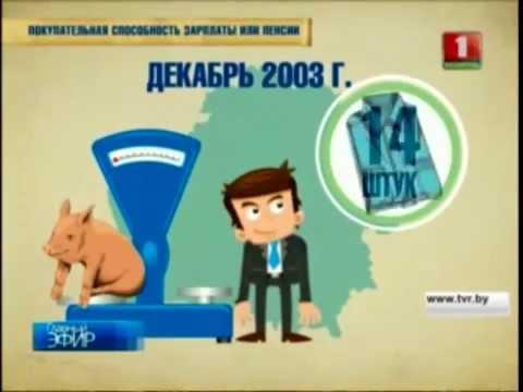 ОАО СЛАВЯНКА -