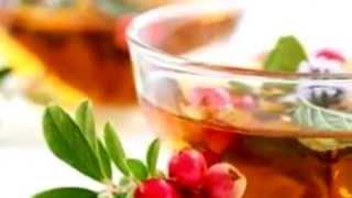 Монастырский чай от алкоголизма, цена