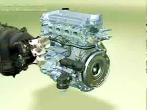 mecanica-automotriz---funcionamiento-del-motor-animacion-3d