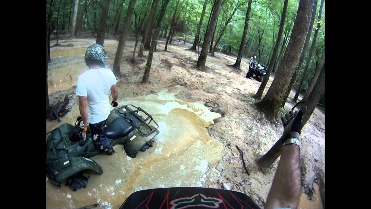 Myrtle Beach Atv Riders