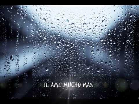 Lifehouse - Blind (Acoustic) Español