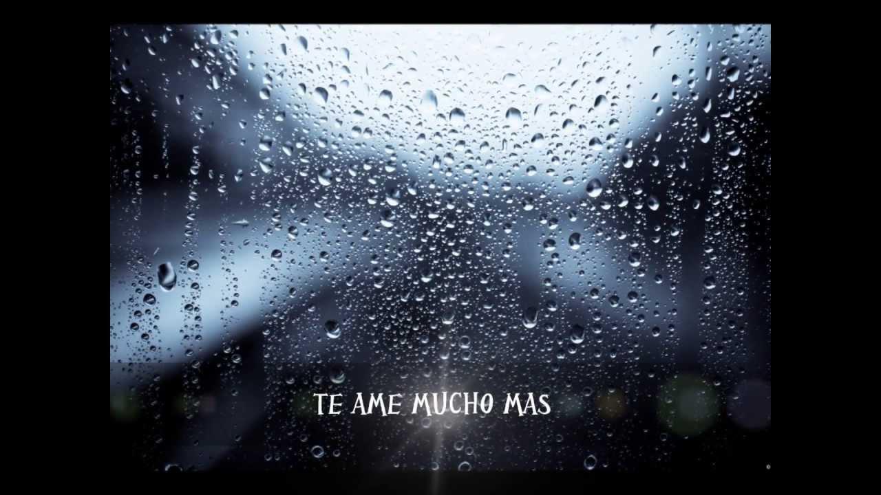 lifehouse-blind-acoustic-espanol-julio-cesar-martinez