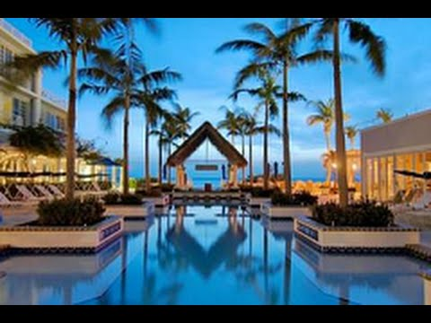 Grand Cayman Beach Suites Seven Mile Islands Best Travel Destination