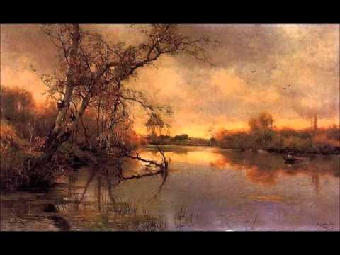 Maurice Ravel - Concerto pour piano pour la main gauche / Piano Concerto for the Left Hand