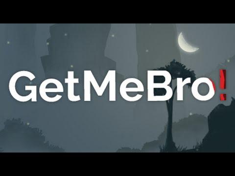 GetMeBro! trailer - Match preview