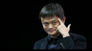 Как стать богатым! (10 quotations from the richest man in China)