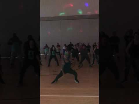 CRAZY in LOVE with Byron Jennings cardioDANCE streaming vf