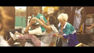 Watch Stooshe My Man Music video