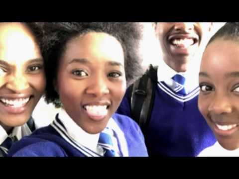 MTV Shuga: Down South – Episode 12 (Home is... )
