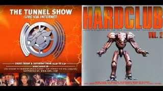 VA - Hardclub Vol. 2 (2003)