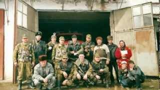 Ведено 2000 Год.. Чечня