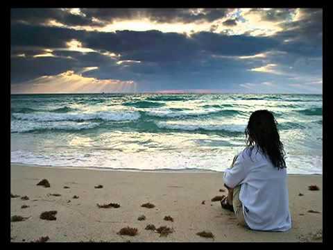 Kite Ishq Da Rog Na La Baithen by Nusrat Fath ALi Khan flv   YouTube