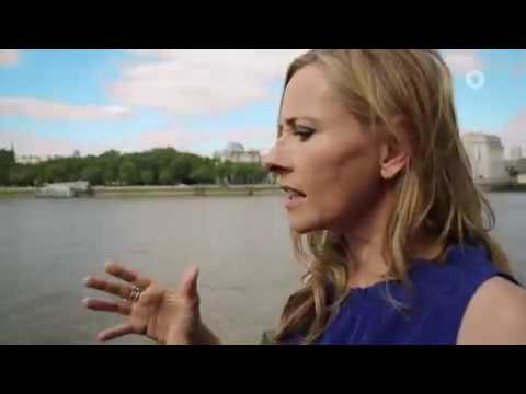 Alexander von Humboldt und die Erfindung der Natur YouTube Hörbuch Trailer auf Deutsch