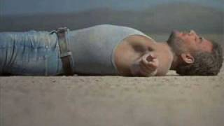 Download Video Van Damme - Inferno/Desert Heat Opening Theme MP3 3GP MP4