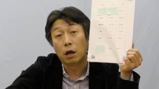 俺に聞けシリーズ 「大河ドラマ」後編 【ダブルエッジ】 □田辺日太 1967...