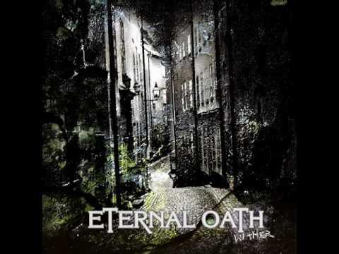 Eternal Oath - Godsend