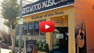 GOTW: Gibson 335 TD (1965)