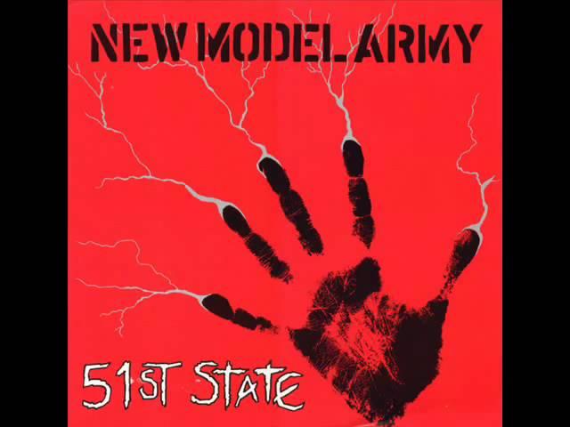 new-model-army-51st-state-classix-dark-hart-germany