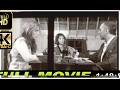Watch L'invitata Full Movie