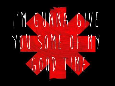 red hot moon lyrics meaning - photo #24