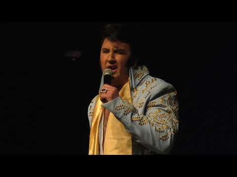 """Mark Anthony, """"Let Me Be There"""" - Video By Susan Quinn Sand"""