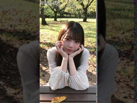 【日向坂46】高本彩花 ひなたの告白 2019年10月16日