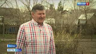 В России разрешили изымать участки у нерадивых садоводов