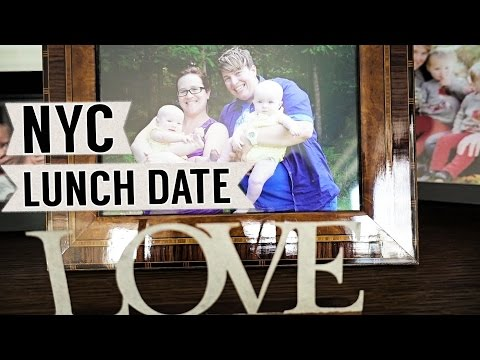 Single & Dating In New York City from YouTube · Duration:  4 minutes 30 seconds