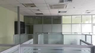 Офис 120 кв м  м Авиамоторная 89265691111(, 2016-08-01T12:34:20.000Z)