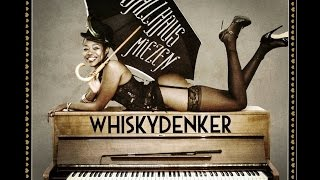 Download Whiskydenker - Ballhaus Miezen (Trailer) MP3 song and Music Video