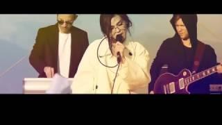 Елена Темникова-Извини (Live)