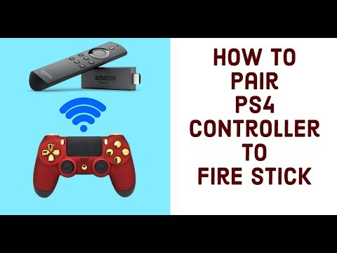 how-to-pair-ps4-controller-with-amazon-firestick-to-play-games---2018