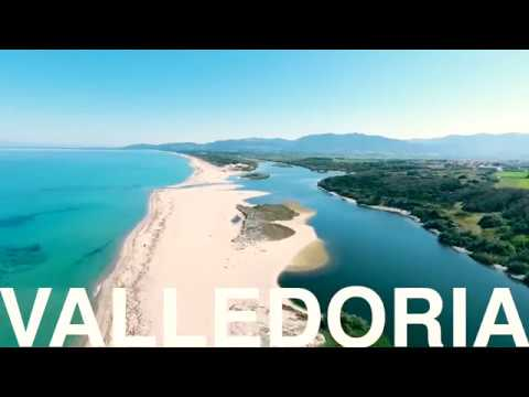 Italy, Sardinia Island beautiful property for sale in Valledoria