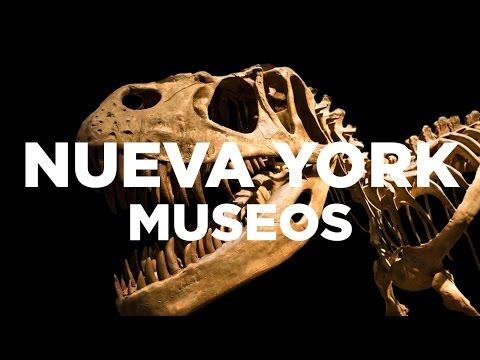 Los 3 museos