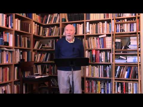 paul wolff robert ideological critique lecture two photographer