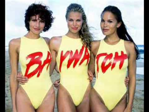 Baywatch Theme Song 10 Hours