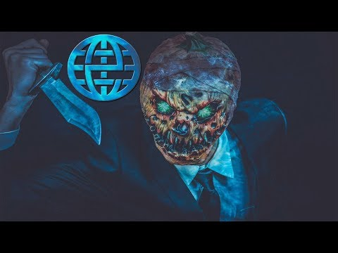 STEEZ - DREAM EATER (EP MIX) [ELECTROSTEP NETWORK EXCLUSIVE]
