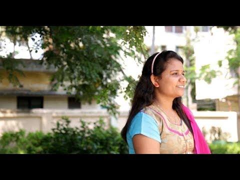 P.S I HATE YOU | 2K | Latest Tamil short film