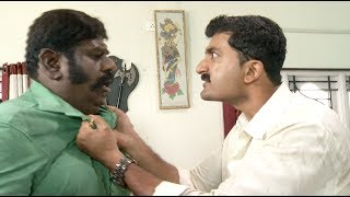 Video Deivamagal Episode 1285, 14/07/17 download MP3, 3GP, MP4, WEBM, AVI, FLV Desember 2017