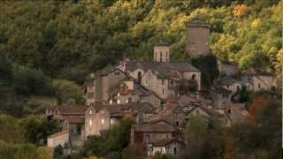 Les plus beaux Parcs Naturels de France au travers de leurs habitants