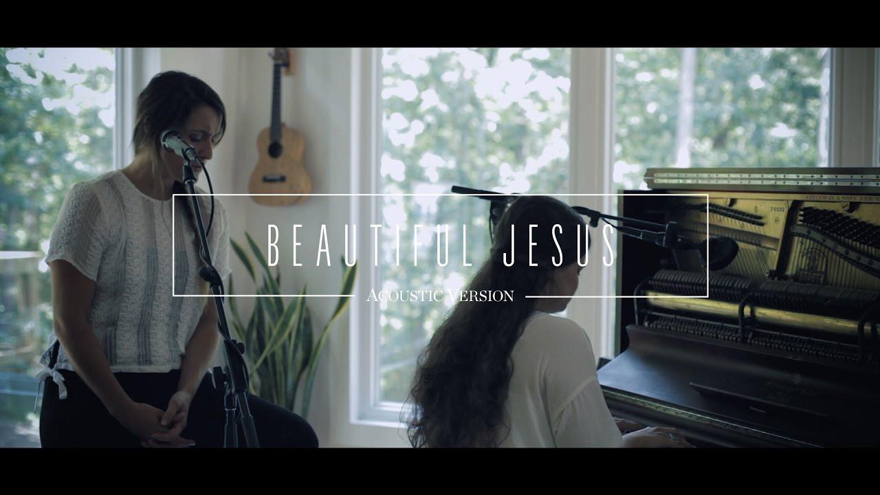 Jonathan David Helser - Bethel Music